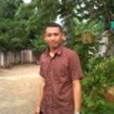 Jiyanto