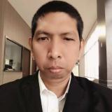 Burhanuddin Alamsyah