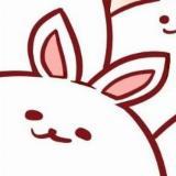 Ferry Jong