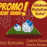 Java Property