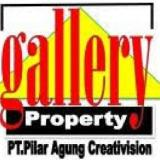 Rina Gallery Property