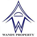 Wandy Septiyan