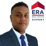 Rommy Era Expert
