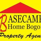 Indah Basecamp