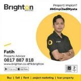 Fatih Brighton