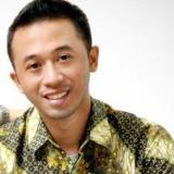 Clayton P Simatupang