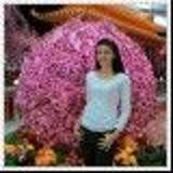 Shianty Tan