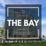 Abby The Bay Apartment