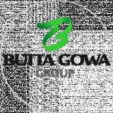 Butta Gowa Group