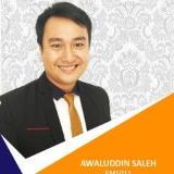 Awaluddin Saleh