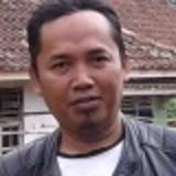 Asep Abdul Mu'min