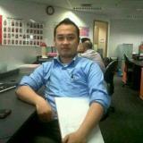 Ivies Gunawan