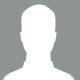 Stephen Gozali