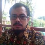 Ahmad Jamil H