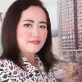 Maria Atilah