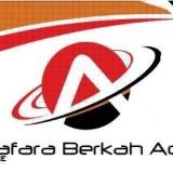 Artha Afara Property