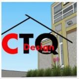 Ctq Property