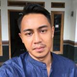 Agung Properti Lampung