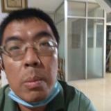 Tan Kieng Gie