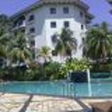 Jakarta Property - Jual Beli