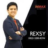 Rino Inmax