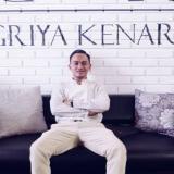 Alfian Griya Kenari