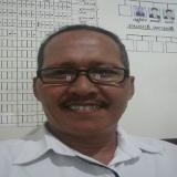 Saiful Bahary