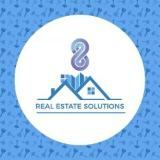 B Property Solutions