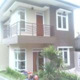 Rizan Centralproperty