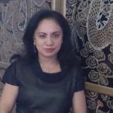 Antoneta Wanyi Ratu