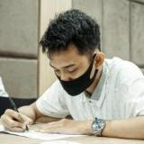Yulinanto Umar Saputro