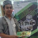 Gunawan Kpr Syariah