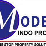 Modern Indo Property
