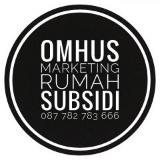 Om Hus Property
