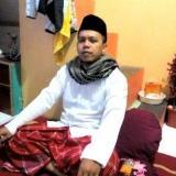 Haji Firman