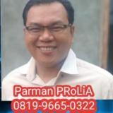Parman Prolia