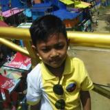 Fahrun