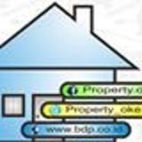 Property Oke