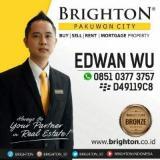 Edwan Wu