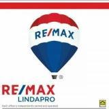 Remax Linda Pro