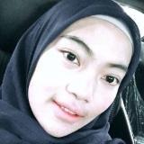 Ryantari Dewi Utomo