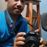 R Adi Pratama