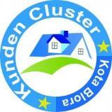 Kunden Cluster