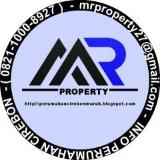 Mr Property