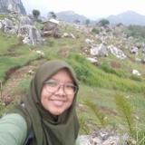 Fitri Amalia