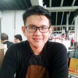 Ariyo Arinsa Putra