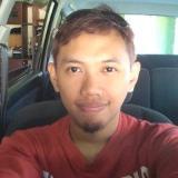 Atma Wijaya