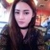 Siti Farah