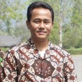 Agus Susmiyanto