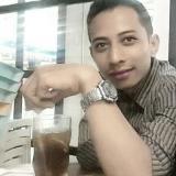 Arief / 081287405547